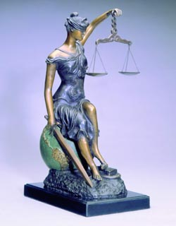 bronze-seated-lady-justice-statue.jpg