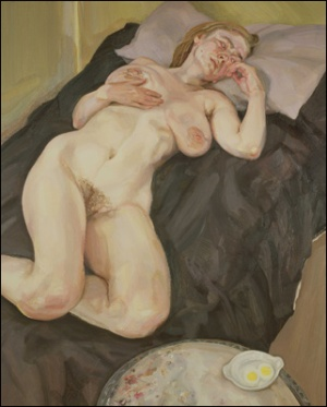 lucien_freud_girl_with_eggs.jpg