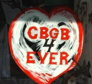 cbgb_ever.jpg