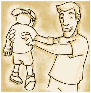 dia-dos-pais-1.jpg