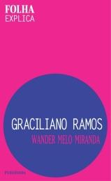 graciliano_ramos.jpg