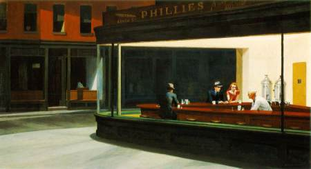 hopper_original1.jpg
