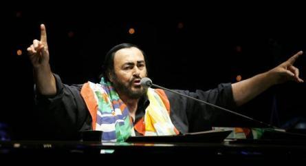 pavarotti_f_036.jpg