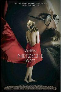 when_nietzsche_wept1.jpg