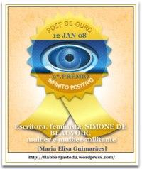 premio2_post_ouro_meg.jpg