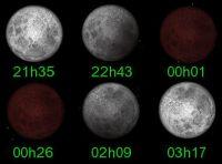 eclipse_lunar_20fev08_sim.jpg