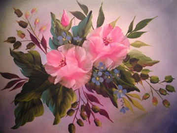 irish_flower.jpg
