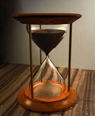 tempo, tempo, tempo