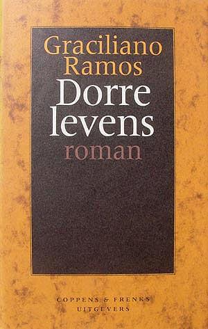 Capa de edição holandesa, 1998, Coppens & Frenks